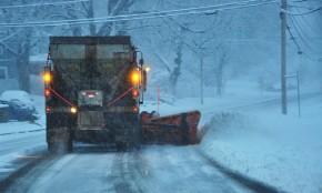 snow-plow-tbos